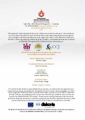 Informe Somos Defensores 2011