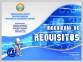 Ingenieria de requisito grupo 2