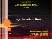 Ingenieria de software buena (1)