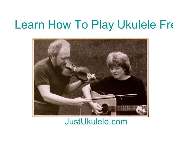 Ukulele : ukulele tabs ingrid michaelson Ukulele Tabs Ingrid ...