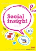 Social Insight form inmD Mar. 1/2