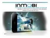 inMobi - Mobile usage in vietnam - ...