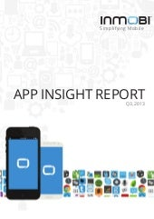 In mobi app_insight_report