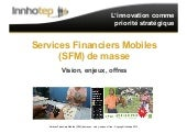 Innhotep - Services Financiers Mobi...