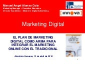 Innova Directivos plan marketing_al...