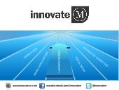 Innovate M Company Profile