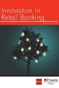 Innovation In Retailbanking