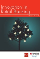 Innovation In Retail Banking_EFMA R...
