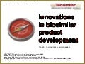 Innovations in-biosimilar-product-development
