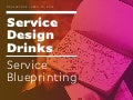 Service Blueprinting / Service Design Drinks Berlin