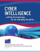 Insa cyber intelligence_2011-1