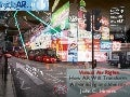 Virtual Air Rights: How AR Will Transform Advertising and Identity