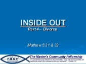 Inside out part 4