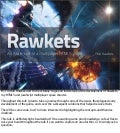 Rawkets: An inside look at a multiplayer HTML5 game