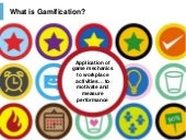 The Contact Center Gamification Playbook
