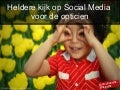 Insight Business Club presentatie - Heldere kijk op social media voor de opticien