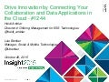 IBM Connections Cloud Application Development Strategy