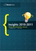 Insights 2010 2011 web