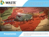 Solid Waste Management Insights fro...