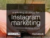 A Winning Strategy for 