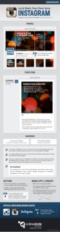 Instagram Size Dimensions Cheat Sheet Infographic_Online_Circle_Digital