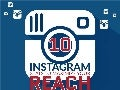 10 Instagram Stats to Maximize Your Reach