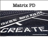 Creating Movies -  Whiteboard Apps & iMovie
