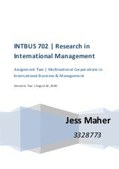 Intbus702 jmah021-assign 2- v3