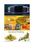 Integrated commodity daily research report 200513