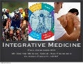 Integrative Medicine and the Medicine of Cycling