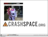 Introduction to Hackerspaces and Ar...