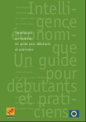 Intelligence economique-guide-integral