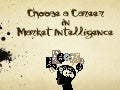 6 Smart Reasons to Choose a Career in Market Intelligence