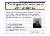 Intelligence economique idrac_m2-v2