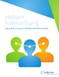 Intelligent audience buying oct2011