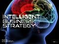 Intelligent Business Strategy