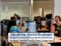 Social Intranets in Social Business