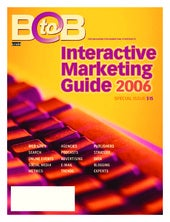 Interactive Marketing Guide 2006(Ps...