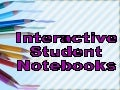 Interactive studentnotebooks. ppt