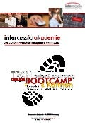 TECH-BOOTCAMP - DAS Praxistraining für ITK-Recruiter - Social Recruiting und Talent Sourcing - 17.02.2014