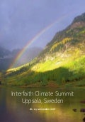 Interfaith Climate Summit