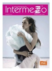 Intermezzo jul/avgust 2012