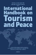 International Hand Book on Tourism and Peace