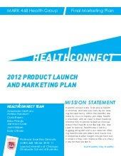 Internet marketing mark 468  health...