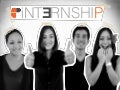 Empowered Presentations Internship - #internship