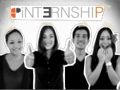 Empowered Presentations! #Internship - @empoweredpres