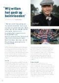 'De EventManager' interviewt Victor Neyndorff