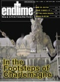 In the footsteps of charlemagne   sept-oct 2004