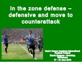 In the zone_defense_-_defensive_and...