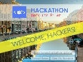Intorduction for Open Data Hackathon 2014: Hack for Piter